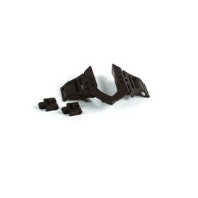 Profile Design Montageadapter für Aerodrink